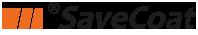SaveCoat Logo