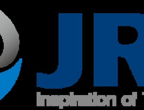 Neuer SaveCoat Vertriebspartner für Süd Korea JRT Co. Ltd.
